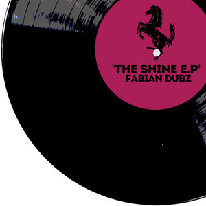 FABIAN DUBZ - The Shine