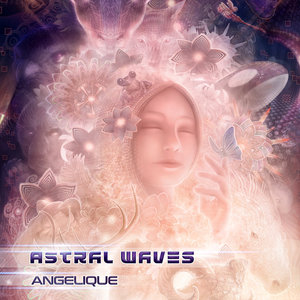 ASTRAL WAVES - Angelique