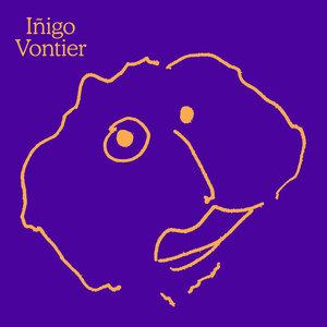 INIGO VONTIER - El Hijo Del Maiz