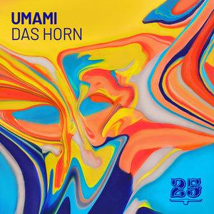 UMAMI - Das Horn