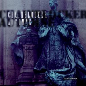 CHAINBLOCKER - Automne