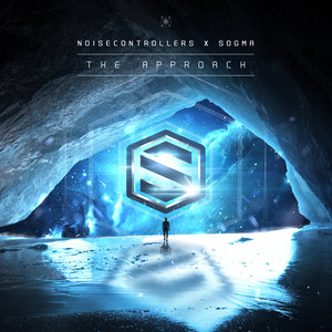 NOISECONTROLLERS/SOGMA - The Approach