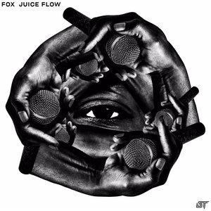 FOX - Juice Flow