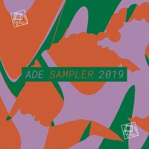 VARIOUS - PIV ADE SAMPLER 2019
