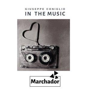 GIUSEPPE CONIGLIO - In The Music