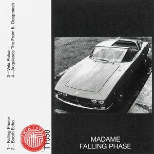 MADAME - Falling Phase