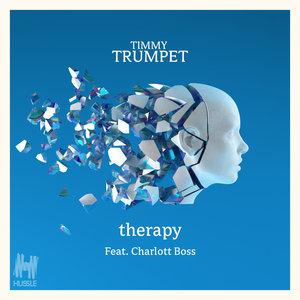 TIMMY TRUMPET feat CHARLOTT BOSS - Therapy