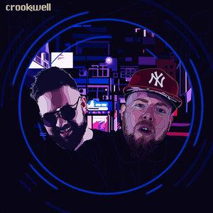 CHRIS ROYAL - Click Clack (feat Bigredcap) (Remixes)