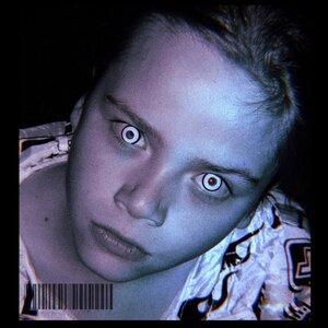 INIGO CHILD - Adolescence