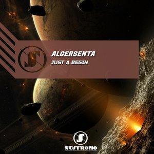 ALGERSENTA - Just A Begin