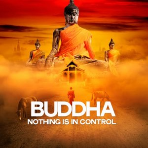 VARIOUS - Buddha Nothing Is In Control
