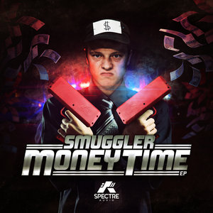 SMUGGLER - Money Time