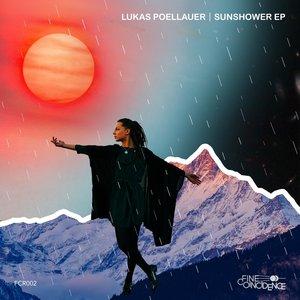 LUKAS POELLAUER feat AUNTY - Sunshower