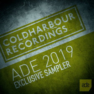 VARIOUS - Coldharbour ADE 2019 Exclusive Sampler