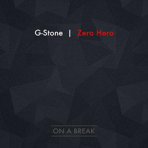G-STONE - Zero Hero