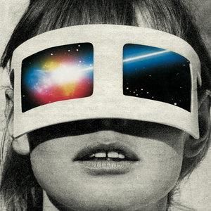 THIRD ATTEMPT - Reprise EP