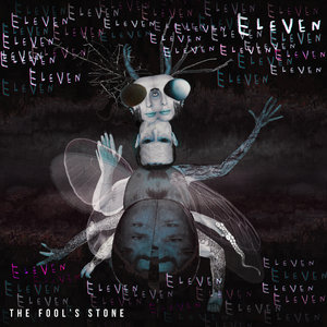 THE FOOL'S STONE - Eleven