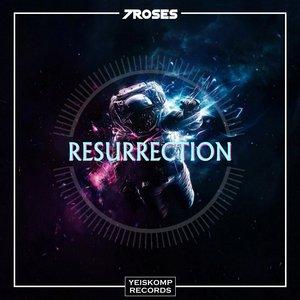 7ROSES - Resurrection