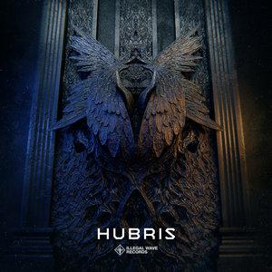VARIOUS - HUBRIS