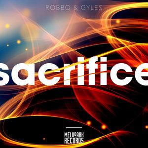 ROBBO & GYLES - Sacrifice