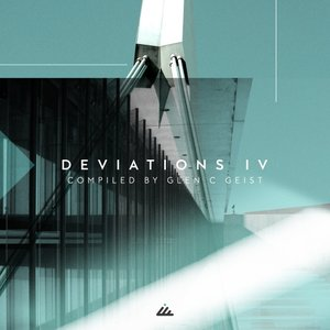 VARIOUS - Deviations IV