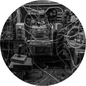 SILICON SCALLY - Skoda Banger EP
