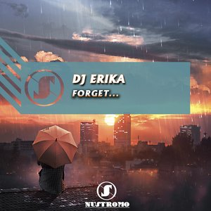 DJ ERIKA - Forget...
