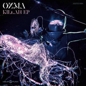 OZMA - Killah