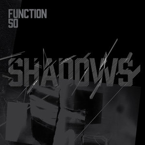 Various - Shadows