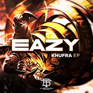 EAZY - Khufra