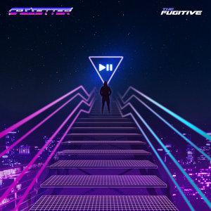 CASSETTER - The Fugitive