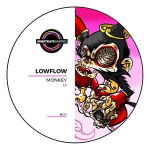 LOWFLOW - Monkey