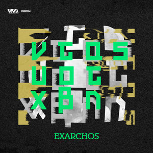 EXARCHOS - Niktobatis