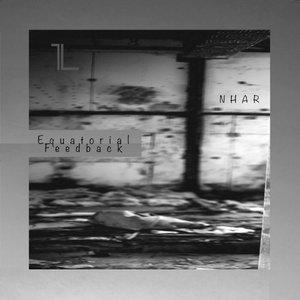 NHAR - Equatorial Feedback
