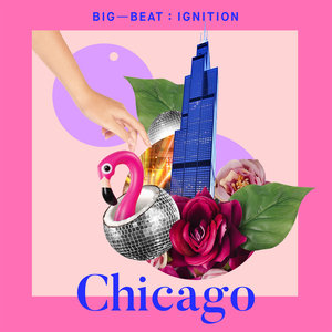 VARIOUS - Big Beat Ignition/Chicago