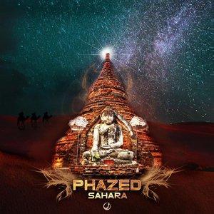 PHAZED - Sahara