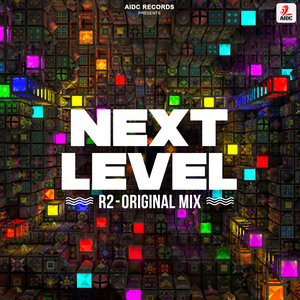 R2 - Next Level