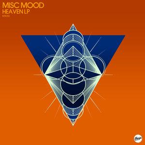 MISC MOOD - Heaven