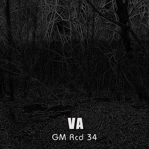 Various - V A