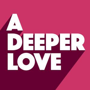 KEVIN MCKAY - A Deeper Love