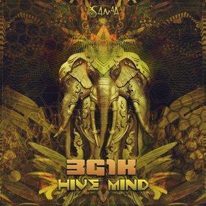 3G1K - Hive Mind