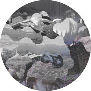 SHADES OF GRAY/NICK WEST/DJ SCHWA - Under My Skin (12