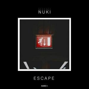 NUKI - Escape
