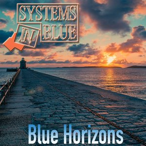 SYSTEMS IN BLUE - Blue Horizons