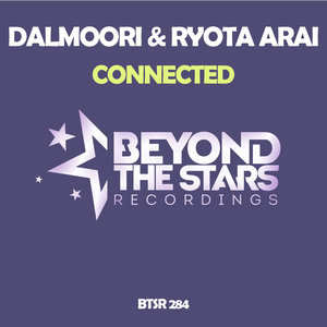 DALMOORI/RYOTA ARAI - Connected