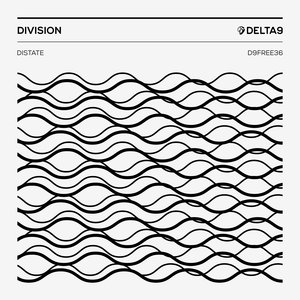 DIVISION (DNB) - Distate