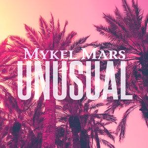 MYKEL MARS - Unusual