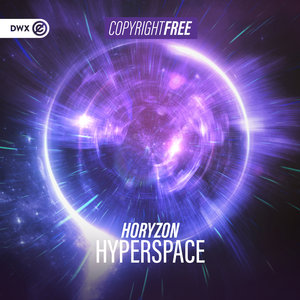 HORYZON - Hyperspace