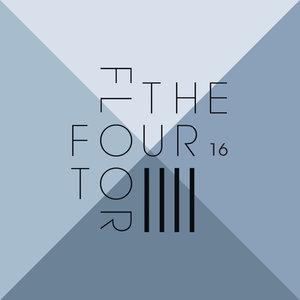 MACEO PLEX/FAIRMONT/NICO GARREAUD/THE VINYL DEPRECIATION SOCIETY - Four To The Floor 16