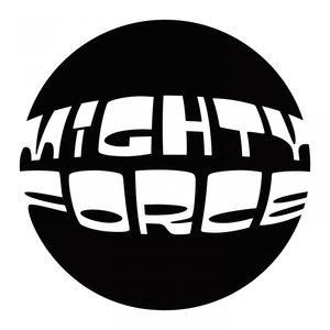 FIFTY FIVE FATHOMS/JABRU/DRON/LONG RANGE DESERT GROUP/MYOPTIK - Mf Acid Vol 2
